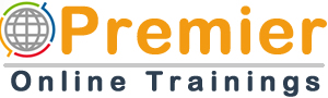 Premier Online Trainings