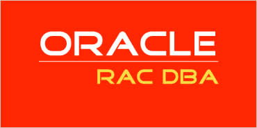 Oracle RAC DBA